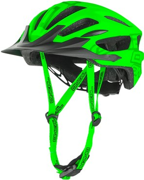 ONeal Q RL MTB Helmet 2018
