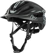 ONeal Q RL MTB Helmet