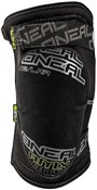 ONeal AMX Zipper Knee Guards