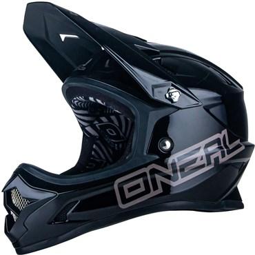 ONeal Backflip Fidlock DH RL2 Full Face Helmet
