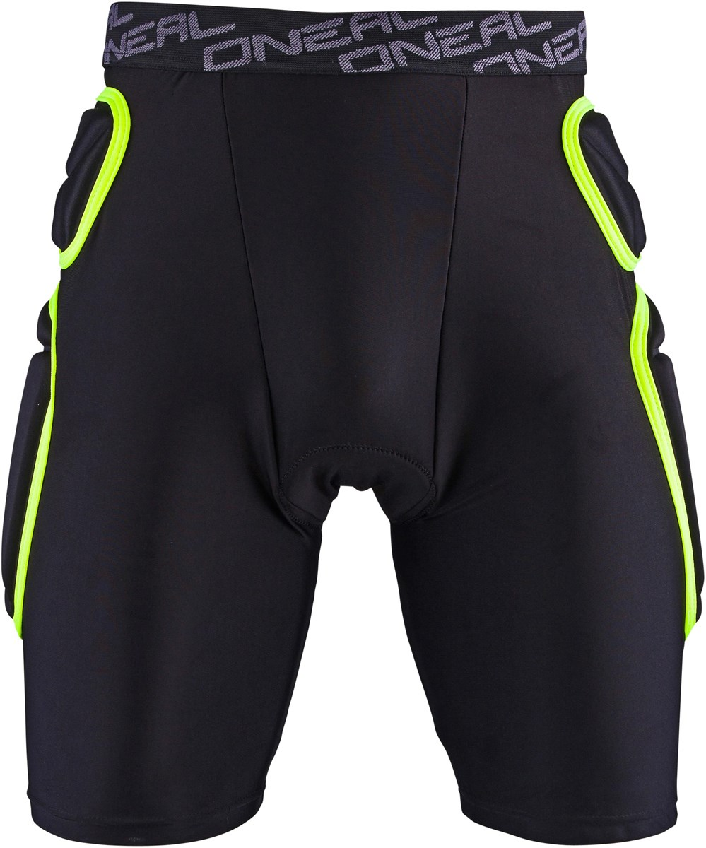 ONeal Trail Protective Shorts | Beskyttelse