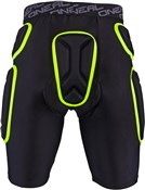ONeal Trail Protective Shorts