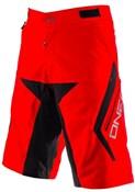 ONeal Rockstacker MTB Shorts