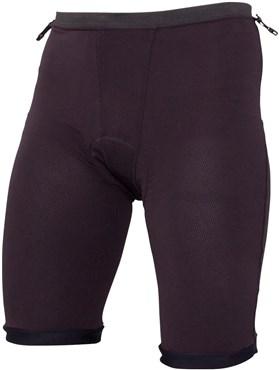 ONeal Helter Skelter Inner Shorts SS16