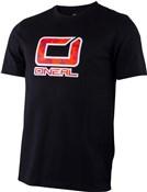 ONeal Slickrock MTB Short Sleeve Jersey