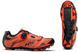 Product image for Northwave Scorpius 2 SPD MTB Shoes