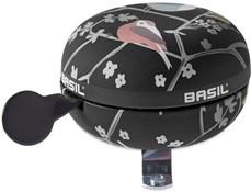 Basil Big Ding Dong Bike Bell