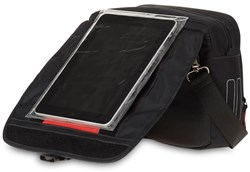 Basil Sport Design Front Bag