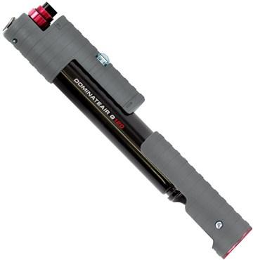Axiom Dominateair G120 Mini Pump