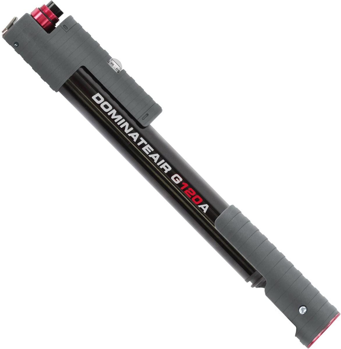 Axiom Dominateair G120A Mini Pump | Manual pumps