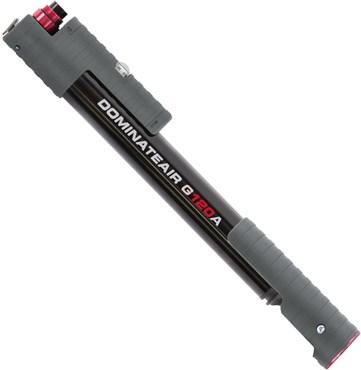 Axiom Dominateair G120A Mini Pump | Minipumper