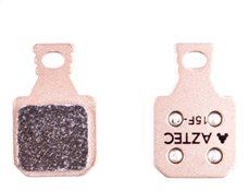Aztec Sintered Disc Brake Pads