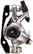 Avid BB7 Road SL CPS Mechanical Disc Brake - Rotor/Bracket Sold Separately