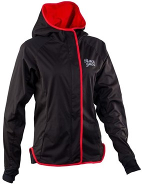 Race Face Scout Womens Cycling Jacket | Jackets