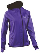 Race Face Scout Womens Cycling Jacket