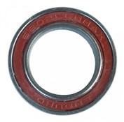 Product image for Enduro Bearings 6802 LLU MAX - ABEC 3 Bearing