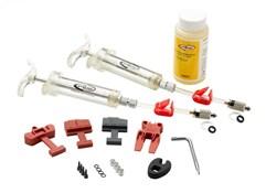 Avid Professional Bleed Kit (DOT 5.1)