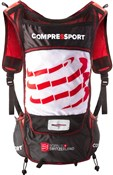 Compressport Ultrun 140g Pack Womans Backpack