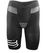 Compressport Pro Racing Triathlon TR3 Womens Brutal Short V2