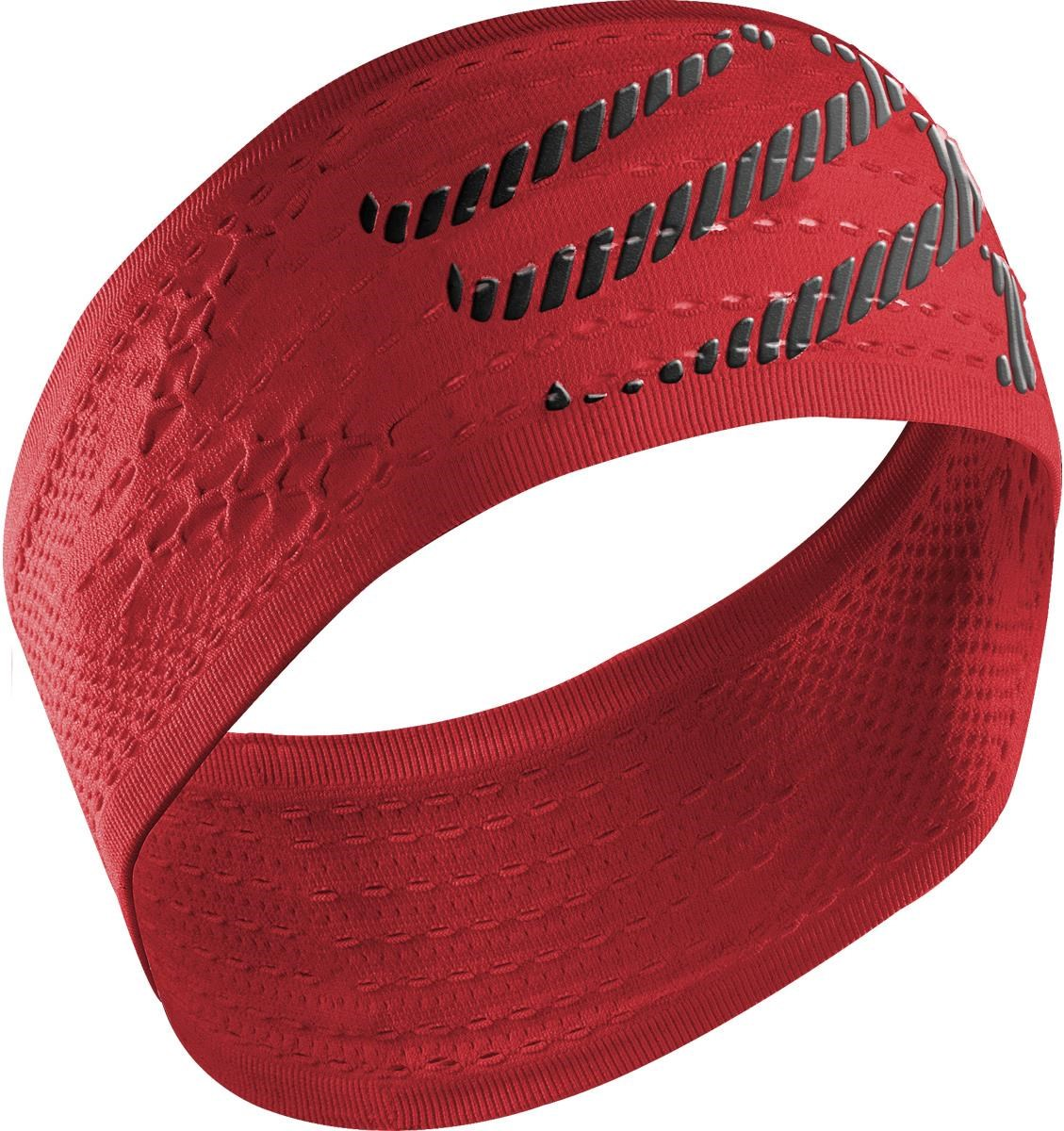 Compressport Head Band On/Off | Compression