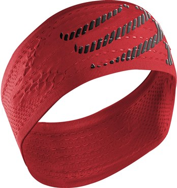 Compressport Head Band On/Off SS17