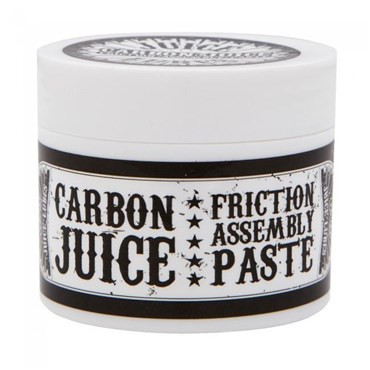 Juice Lubes Carbon Juice Friction Assembly Paste