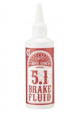 Juice Lubes Dot 5.1 Brake Fluid