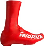 VeloToze Tall Shoe Cover