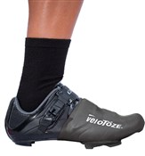Product image for VeloToze Toe Cover