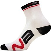 Nalini Logo Cycling Socks SS16