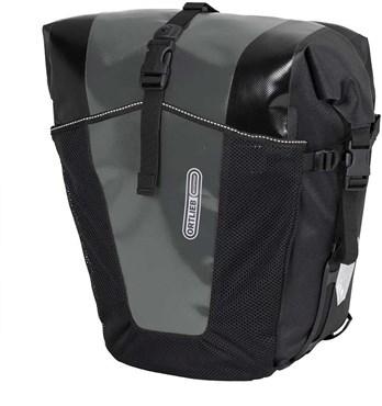 Ortlieb Back-Roller Pro Classic QL2.1 Pannier Bags