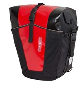 Ortlieb Back-Roller Pro Classic QL2.1 Pannier Bags