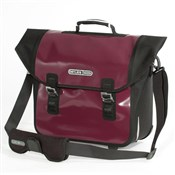 Product image for Ortlieb Downtown Office QL3.1 Pannier Bag