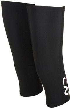 Nalini Nanodry Cycling Knee Warmers SS16
