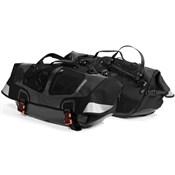 Ortlieb Recumbent QL2 Pannier Bags