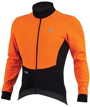 Lusso Aqua Repel Extreme Jacket