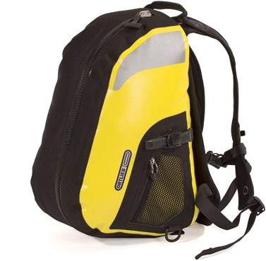 Ortlieb Recumbent Backpack | Travel bags