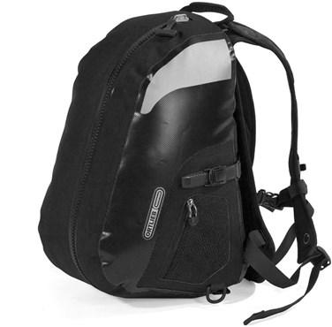 Ortlieb Recumbent Backpack