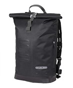Product image for Ortlieb Commuter Daypack City Backpack
