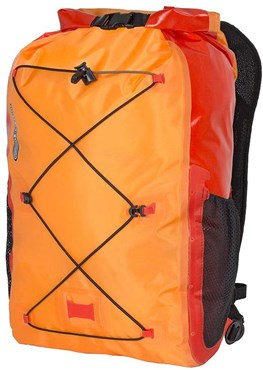 Ortlieb Light-Pack Pro Backpack 25