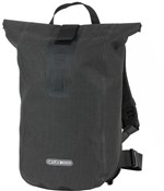 Product image for Ortlieb Velocity High Visibility Backpack