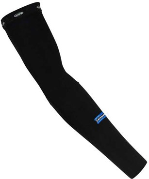 Lusso Repel Thermal Arm Warmers