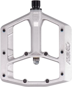 Azonic Big Foot MTB Flat Pedals