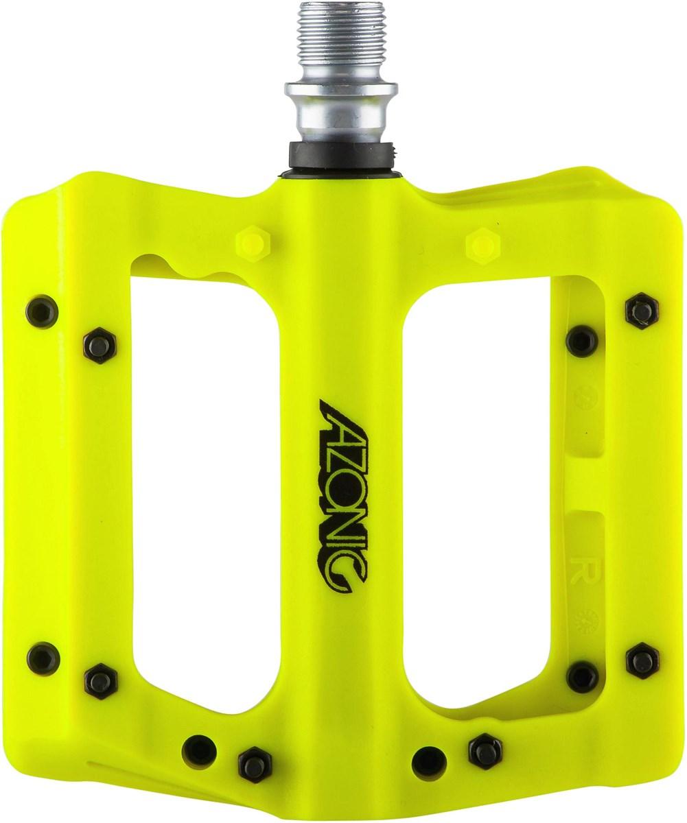 Azonic Blaze MTB Pedals | Pedals