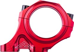 Azonic Terminator DM FAT 35 Stem - 70 mm