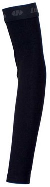 Lusso Layla Womens Thermal Arm Warmers