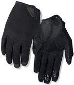 Giro DND Long Finger MTB Cycling Gloves