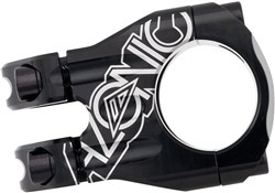 Azonic Riot Stem - 40 mm