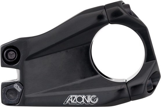 Azonic Baretta Evo Stem - 40 mm