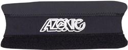 Azonic Umma Gumma Chain Stay Protection